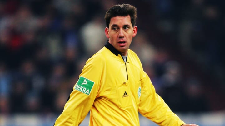 Manuel Grafe