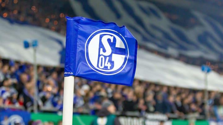Kommentar: Schalke stößt Fans vor den Kopf und wird selbst zum Härtefall