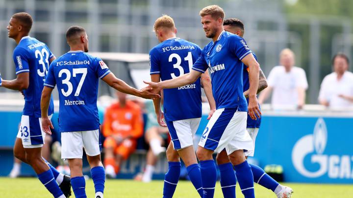 Für Tore braucht Schalke mehr Kreativität - wer bringt sie mit?