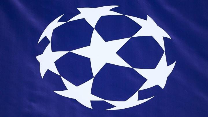 Canal et RMC vont diffuser les deux meilleures affiches de la Ligue des champions
