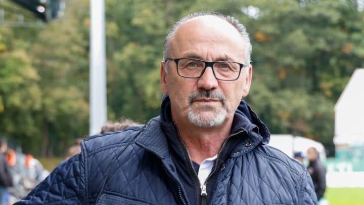 Jürgen Kohler