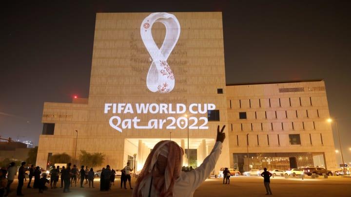 Katar möchte strenge Regeln: Impfpflicht für WM-Teilnehmer?