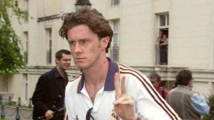FOOT-C1-REAL MADRID-MCMANAMAN