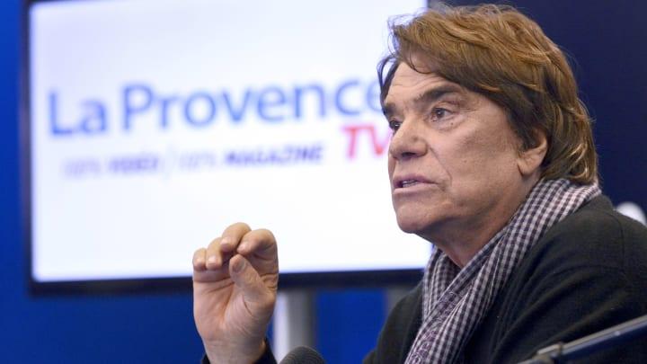 FRANCE2014-VOTE-MEDIA-TV-INTERNET
