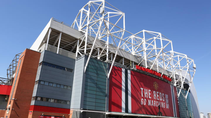 Manchester United fans want answers from the Glazers