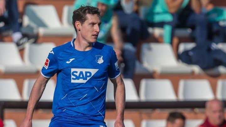 Sebastian Rudy wird Schalke vermutlich verlassen