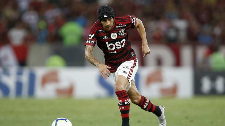 Rafinha, Luan, Ganso e mais: confira cinco brasileiros que deveriam se aventurar na MLS.
