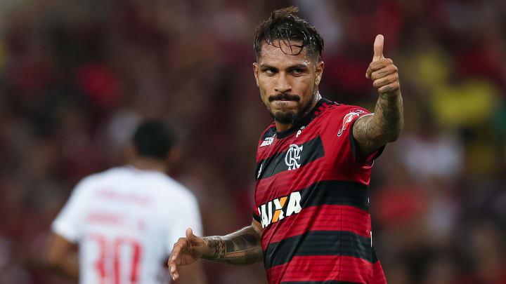 Paolo Guerrero, Leandro Damião, Geuvânio e outros: veja o ranking das dez piores contratações do Flamengo desde 2015.