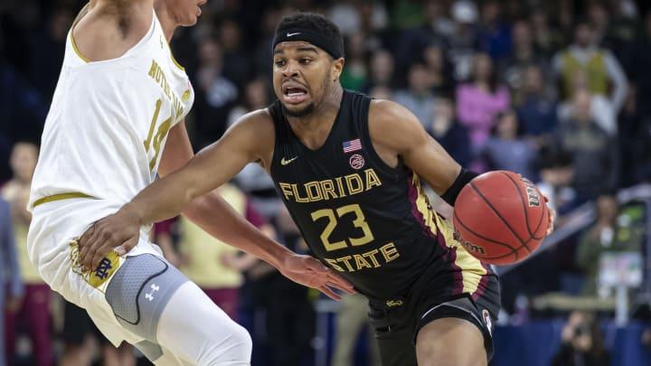 Florida vs florida state 2021 betting line mdjs bettingexpert