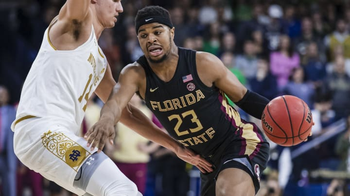 Fsu vs uf 2021 betting line sky biome 1-3 2-4 betting system