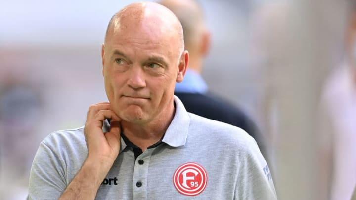 Uwe Roesler