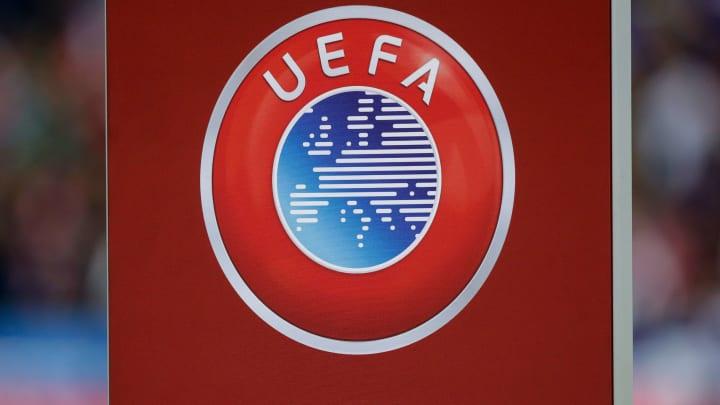 France  v Turkey  -EURO Qualifier
