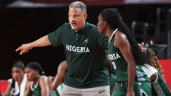 Nigeria vs Japan Prediction, Odds, Betting Lines & Spread for Olympic Women's Basketball Game on FanDuel Sportsbook