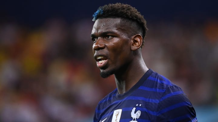 Why some PSG fans don't want Paul Pogba transfer