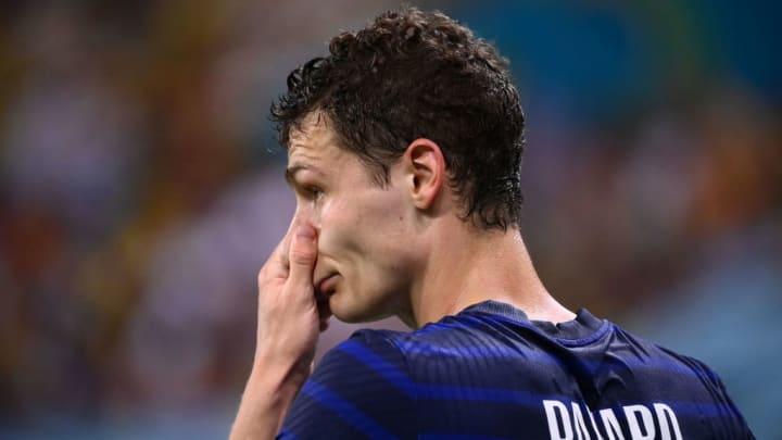 Les Tops et Flops de l'Équipe de France à l'Euro 2020