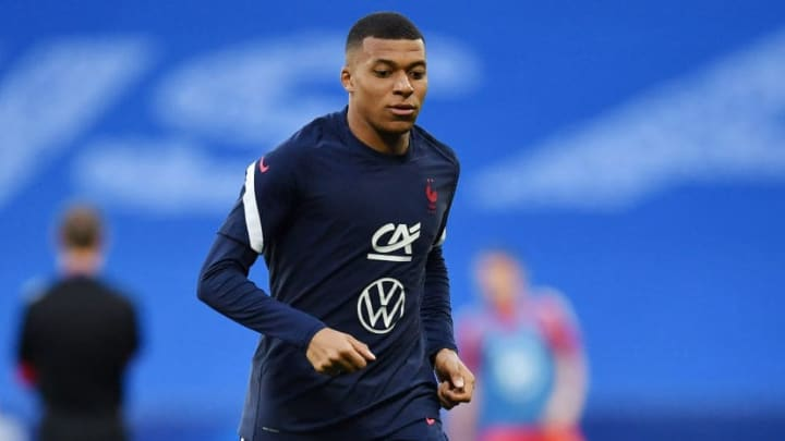 Euro 2020: 5 Most Valuable Players in the competition
