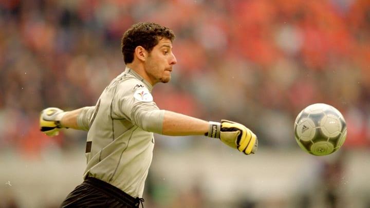 Francesco Toldo