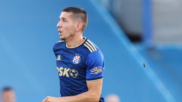 Lirim Kastrati soll Tempo in die Werder-Offensive bringen