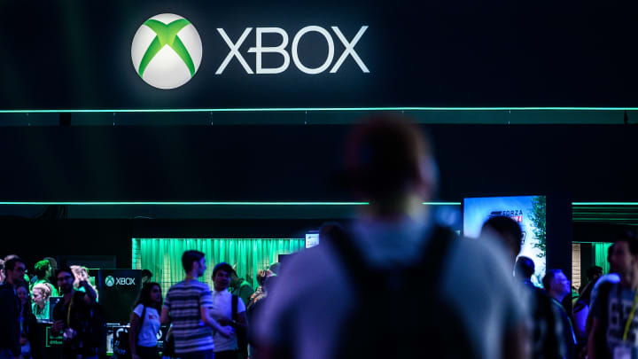 Microsoft also updated its Xbox Accessibility Guidelines based on developer feedback.