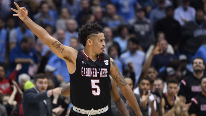 Gardner-Webb vs Campbell Prediction and Pick for College Basketball Game Today