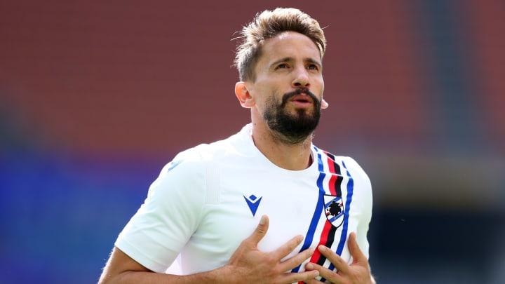 Meia uruguaio está na mira do Grêmio