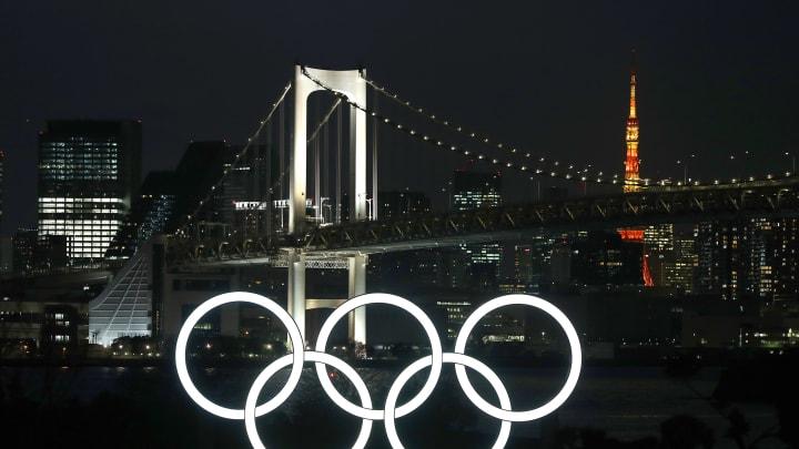 Wer schnappt sich bei den Olympischen Spielen in Tokio die Goldmedaille?