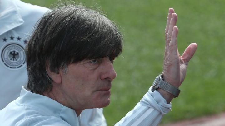 Gegen Frankreich: Diese drei Spieler streicht Löw zum EM-Start aus dem Kader