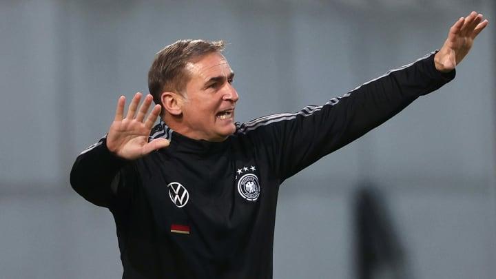 Brasilien vs. Deutschland: Die voraussichtliche DFB-Aufstellung für das erste Olympia-Gruppenspiel