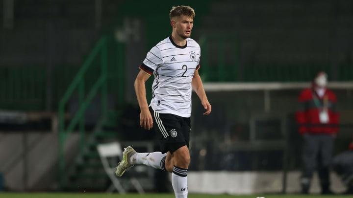 Offenbar plant der HSV einen neuen Anlauf in Sachen Lukas Mai