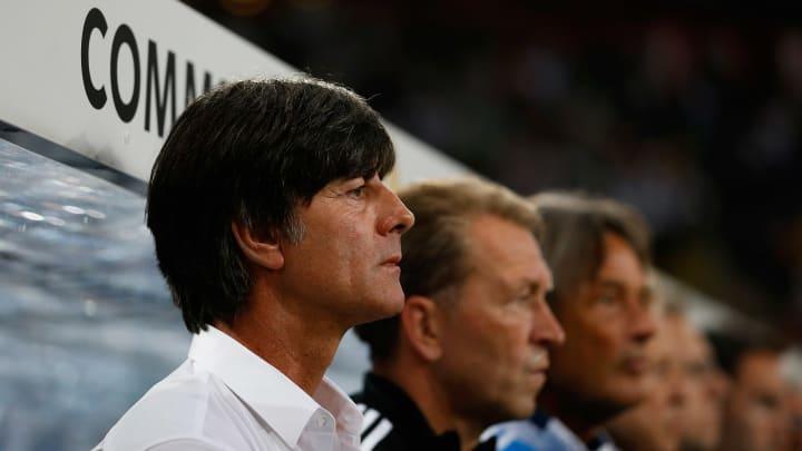 """17 Jahre Bundestrainer Löw: da gab es natürlich auch den einen oder anderen """"Flop"""" unter den nominierten Spielern"""