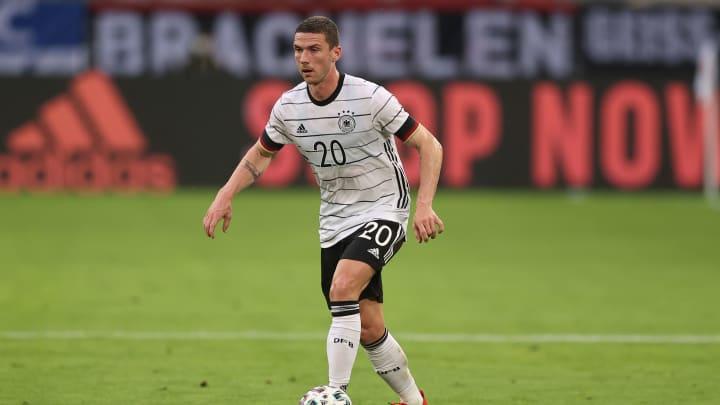 Robin Gosens (26) befindet sich im Visier von Hertha BSC und Bayer Leverkusen