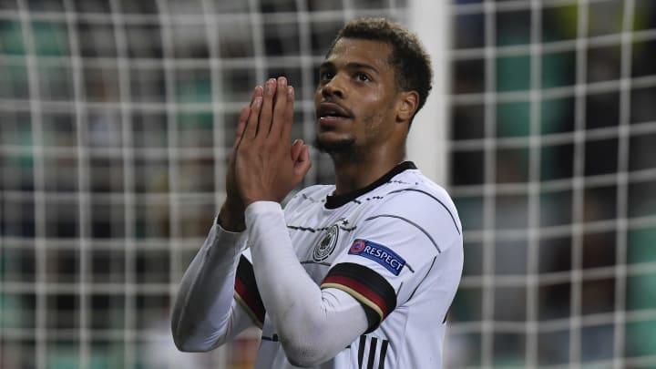 Lukas Nmecha könnte nach Wolfsburg zurückkehren