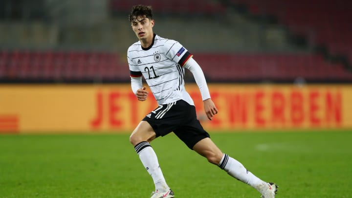 Germany vs North Macedonia Odds, Lines, Spread, Stream, Date & Start Time for World Cup Qualifier Match