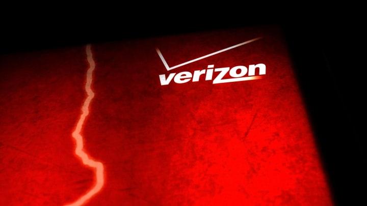 Verizon.