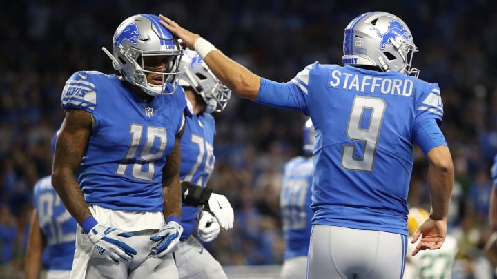 Lions vs Vikings spread, odds, line, over/under, prediction and betting insights for Week 9 NFL game.