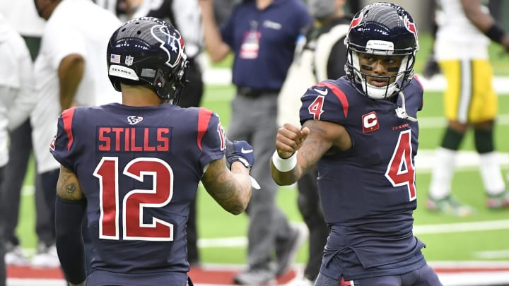 Texans vs Jaguars spread, odds, line, over/under, prediction and betting insights for Week 9 NFL game.