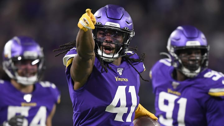 These three impending free agents on the Vikings have the most to prove in 2020.