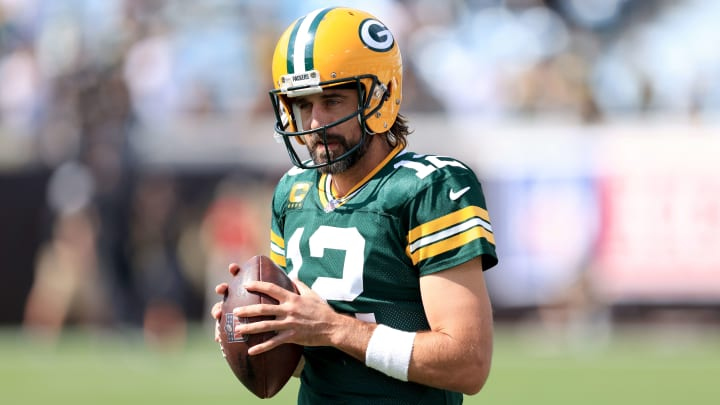 Best NFL survivor pool picks for Week 2, including the Green Bay Packers, Tampa Bay Buccaneers and Cleveland Browns.