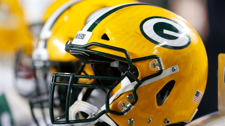 Packers COO Ed Policy is selling his house for more than $1.25 million