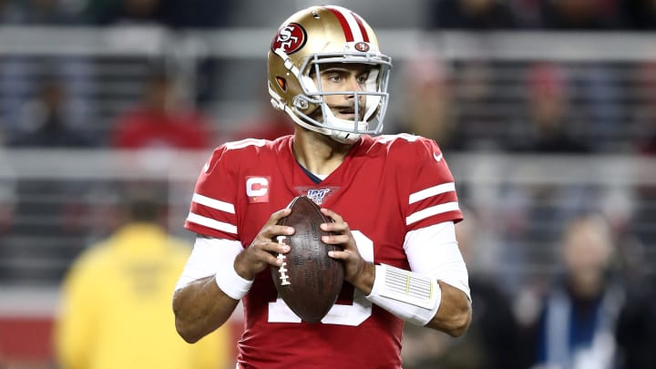 49ers vs ravens betting odds betting strategies for black jack