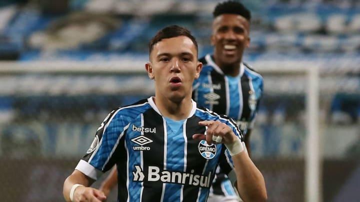 Gremio v Universidad Catolica - Copa CONMEBOL Libertadores 2020