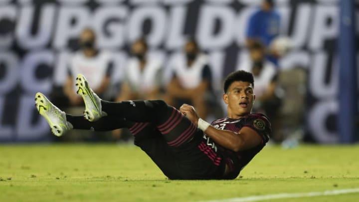 Jesús Gallardo