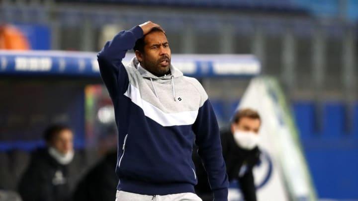 Wechselte gegen seinen Ex-Klub munter - Daniel Thioune