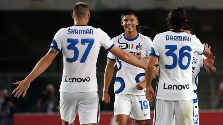 Sampdoria vs Inter: TV channel, live stream, team news & prediction