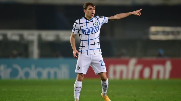 Hellas Verona FC v FC Internazionale - Serie A