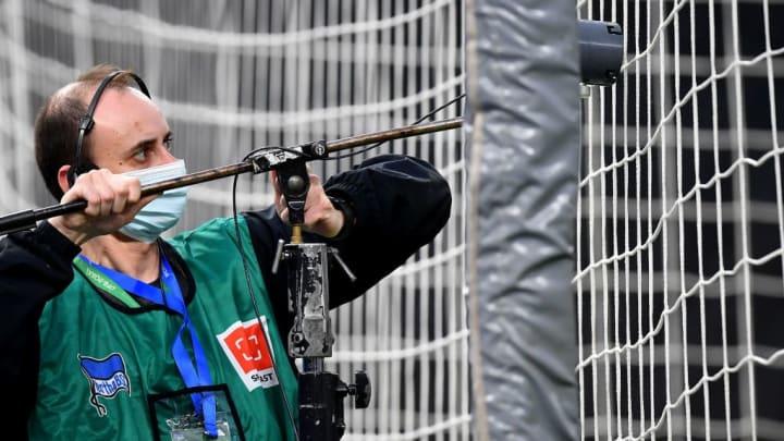 Der Big City Klub will in Deutschland an der Spitze anklopfen