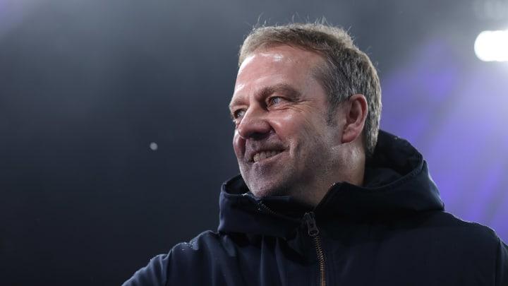 Unter dem neuen Bundestrainer Hansi Flick gibt es bereits Gewinner und Verlierer