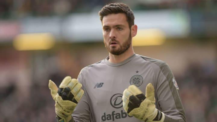 Veteran goalkeeper Craig Gordon has left the club on a free deal