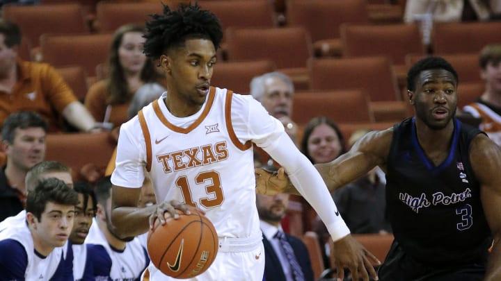 texas oklahoma line betting basketball