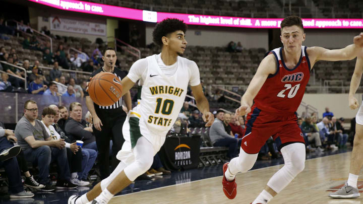 Betting against the spread college basketball calcabet betting calculator odds